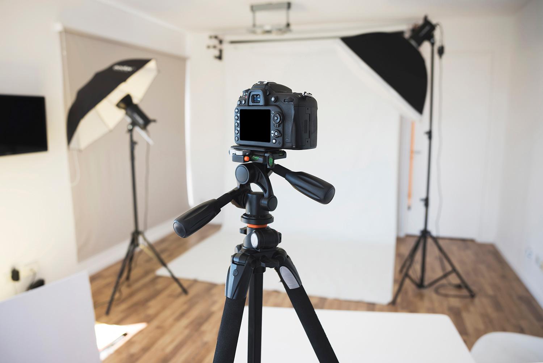 Profesyonel Fotoğrafçılık İzmir, Ürün Çekimi, 360 Çekim, Drone Çekimi İzmir, Havadan Çekim İzmir, 360 Video, iha havadan çekim, izmir ürün fotoğrafçısı, profesyonel fotoğraf çekimi izmir, izmir yemek fotoğrafçısı | min solutions