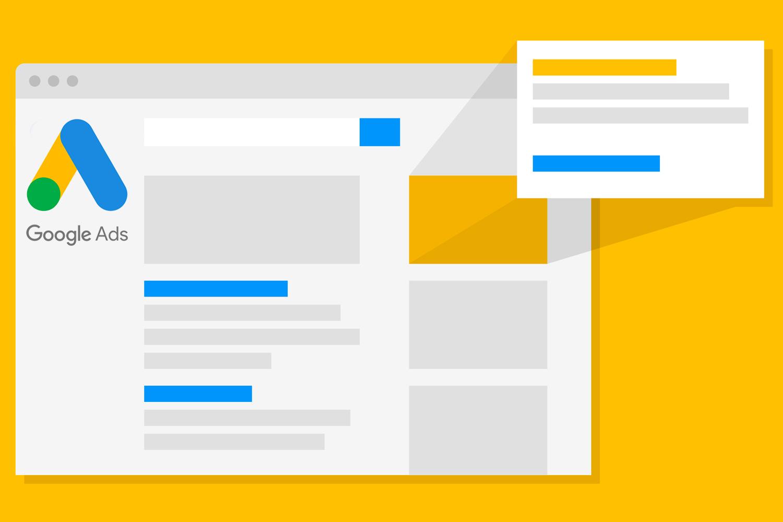 Google Reklam Ajansı İzmir, Google Partner İzmir | min solutions | İzmir Reklam Ajansı, Web Tasarım, Sosyal Medya Yönetimi