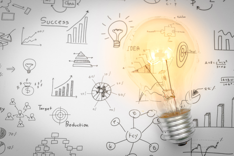 Organizasyon Yönetimi | min solutions