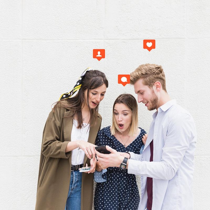 Pazarlama ve İletişim
