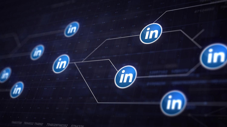 Linkedin Reklam Ajansı, Linkedin Reklamları İzmir | min solutions | İzmir Reklam Ajansı, Web Tasarım, Sosyal Medya Yönetimi