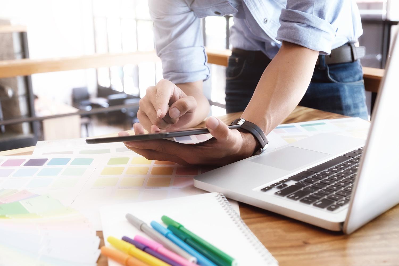 Dijital Pazarlamanın Önemi | min solutions