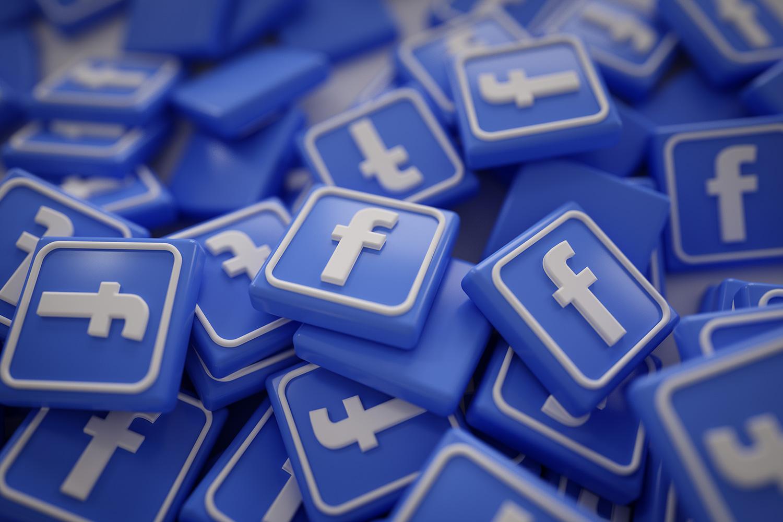 Facebook Reklamları İzmir | min solutions | İzmir Reklam Ajansı, Web Tasarım, Sosyal Medya Yönetimi