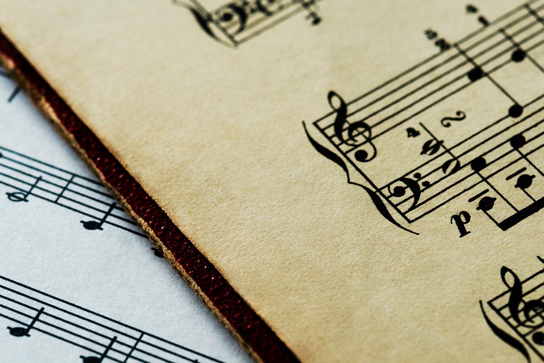 İzmir Müzik Yapım Şirketleri, Jingle Reklam Yapım Hizmetleri, Radyo Jingle | min solutions