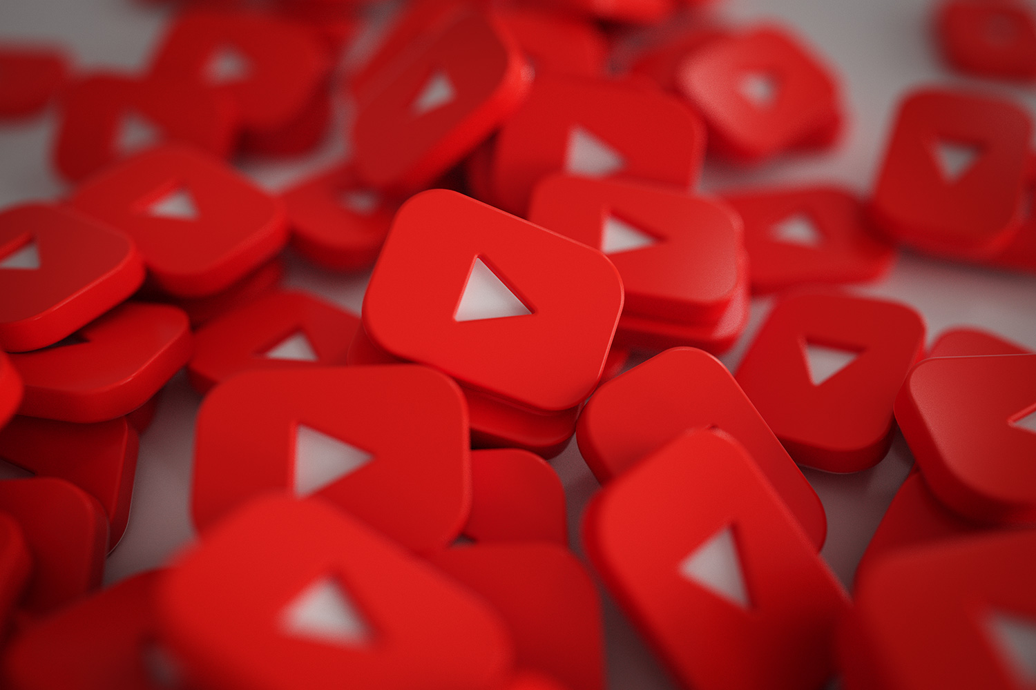 Youtube Video Reklam | min solutions