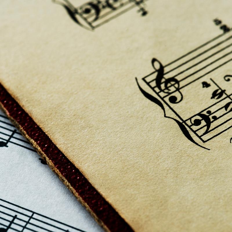 Müzik Yapım