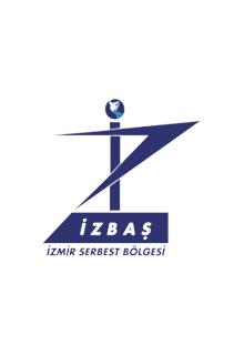 İzbaş İzmir Serbest Bölgesi