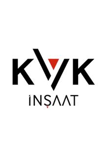 KVK İnşaat | min solutions