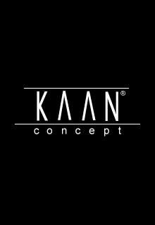 Kaan Concept