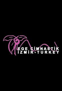 Ege Cimnastik Kulubü