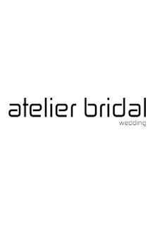 Atelier Bridal | min solutions