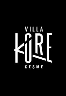 Villa Kore | min solutions