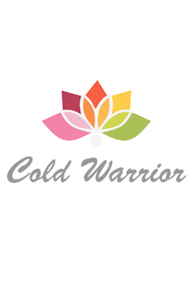Cold Warrior | min solutions