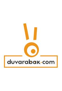 Duvarabak