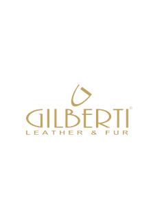 Gilberti Fur