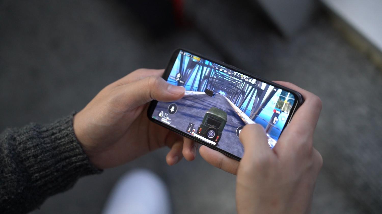 Mobil Oyun Satın Al | min solutions