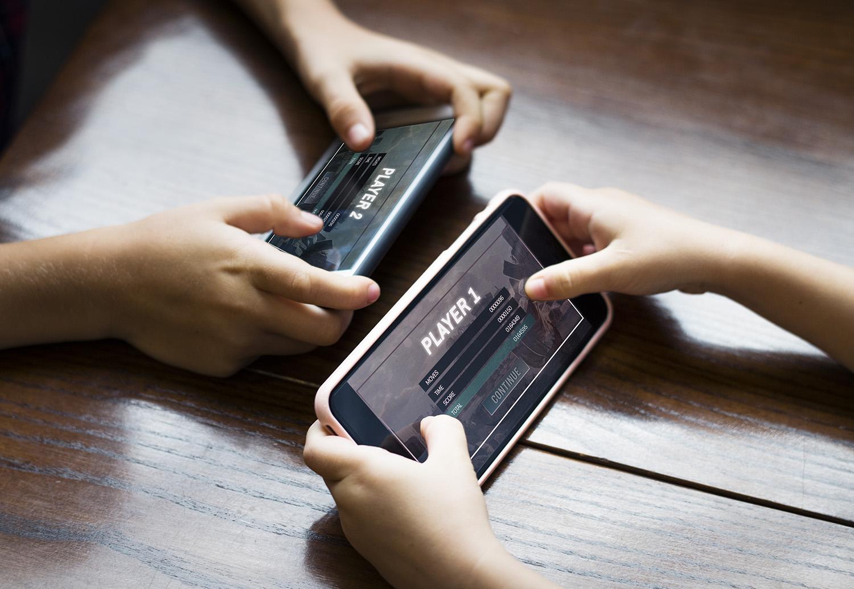Mobil Oyun Firmaları | min solutions